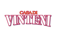 http://lsk.wine/category/product/casa-di-vinteni/