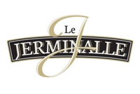 http://lsk.wine/category/product/lejerminalle/
