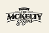 /category/product/mckelty-sons/
