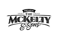 http://lsk.wine/category/product/mckelty-sons/